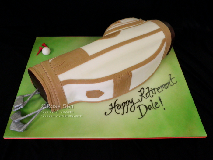 Best Serrated Knife For Cakes