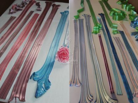 05. Sugar ribbons