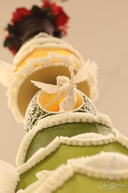 05b. Amazing Cake